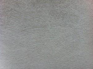 Kvastat mineralisk puts C-bruk 1mm